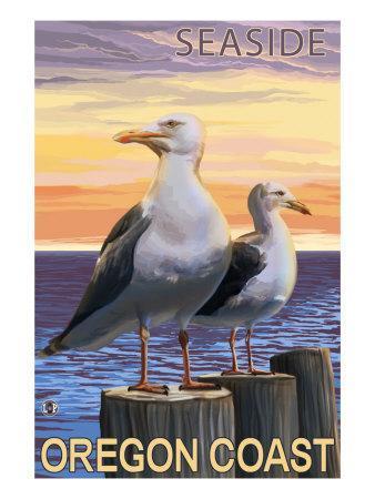 https://imgc.allpostersimages.com/img/posters/seagulls-seaside-oregon-c-2009_u-L-Q1GOUV30.jpg?p=0