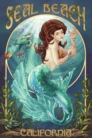 https://imgc.allpostersimages.com/img/posters/seal-beach-california-mermaid_u-L-Q1GQMCU0.jpg?artPerspective=n