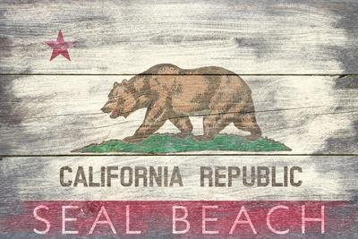 https://imgc.allpostersimages.com/img/posters/seal-beach-california-state-flag-barnwood-painting_u-L-Q1GQNAK0.jpg?p=0