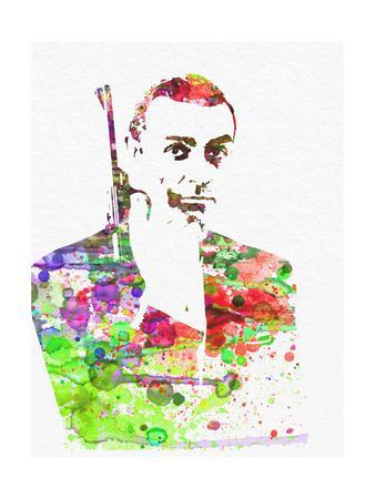 https://imgc.allpostersimages.com/img/posters/sean-connery_u-L-Q11V1TT0.jpg?artPerspective=n