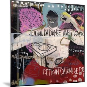 DJ by Sean Punk