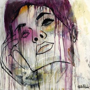 Ladylay by Sean Punk