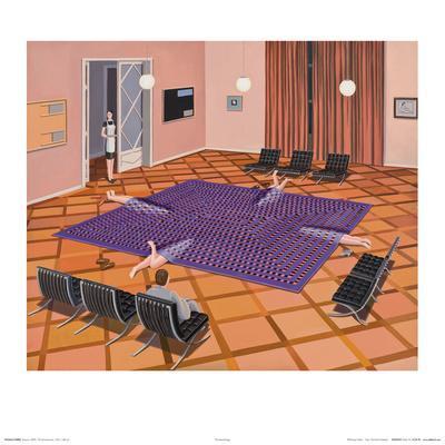 https://imgc.allpostersimages.com/img/posters/seance-2009_u-L-F8UXWI0.jpg?artPerspective=n