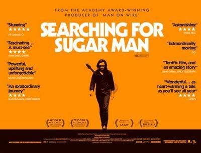 https://imgc.allpostersimages.com/img/posters/searching-for-sugar-man_u-L-F5FCT50.jpg?artPerspective=n