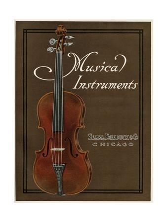 https://imgc.allpostersimages.com/img/posters/sears-roebuck-violin_u-L-PS3OGX0.jpg?p=0