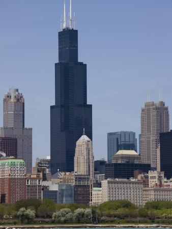 https://imgc.allpostersimages.com/img/posters/sears-tower-and-skyline-chicago-illinois-united-states-of-america-north-america_u-L-P7O2U80.jpg?p=0