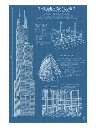 https://imgc.allpostersimages.com/img/posters/sears-tower-blue-print-chicago-il-c-2009_u-L-Q1GOUW30.jpg?p=0