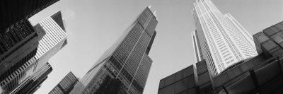 https://imgc.allpostersimages.com/img/posters/sears-tower-chicago-illinois-usa_u-L-P18JBP0.jpg?p=0
