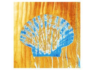 https://imgc.allpostersimages.com/img/posters/seashell-surface_u-L-F7PAR50.jpg?artPerspective=n