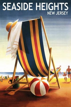 https://imgc.allpostersimages.com/img/posters/seaside-heights-new-jersey-beach-chair-and-ball_u-L-Q1GQMTB0.jpg?p=0