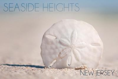 https://imgc.allpostersimages.com/img/posters/seaside-heights-new-jersey-sand-dollar_u-L-Q1GQMRW0.jpg?p=0
