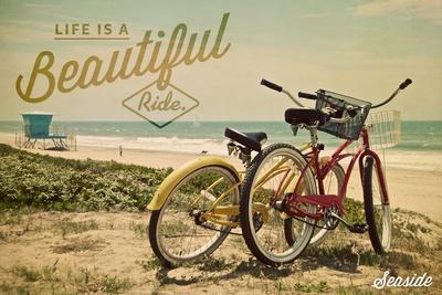 https://imgc.allpostersimages.com/img/posters/seaside-new-jersey-life-is-a-beautiful-ride-beach-cruisers_u-L-Q1GQMSU0.jpg?p=0