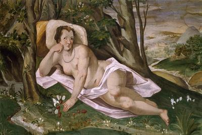 https://imgc.allpostersimages.com/img/posters/seasons-allegory-of-spring-16th-century-decoration-of-palazzo-odescalchi_u-L-PRLFQ40.jpg?p=0