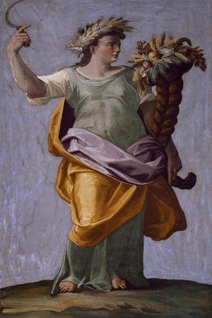 https://imgc.allpostersimages.com/img/posters/seasons-allegory-of-summer-16th-century-decoration-of-palazzo-odescalchi_u-L-PRBKUU0.jpg?p=0