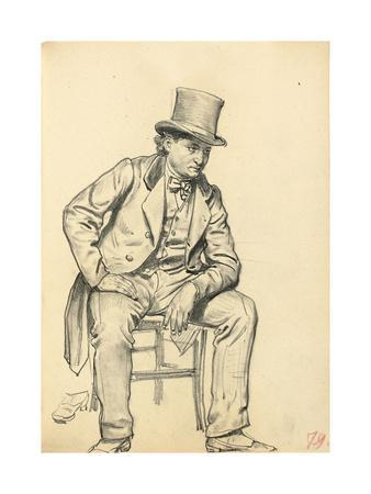 https://imgc.allpostersimages.com/img/posters/seated-man-arm-leaning-on-his-leg-c-1872-1875_u-L-PUNMTB0.jpg?p=0