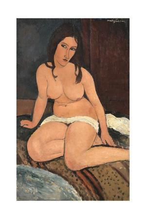 https://imgc.allpostersimages.com/img/posters/seated-nude-by-amedeo-modigliani_u-L-PRGPNM0.jpg?p=0