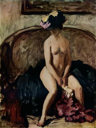 https://imgc.allpostersimages.com/img/posters/seated-nude-the-black-hat-c1900_u-L-Q1EFGMD0.jpg?artPerspective=n