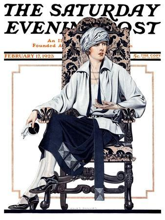 https://imgc.allpostersimages.com/img/posters/seated-woman-saturday-evening-post-cover-february-17-1923_u-L-PHXBXW0.jpg?artPerspective=n