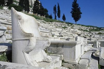 https://imgc.allpostersimages.com/img/posters/seats-in-the-theatre-of-dionysus-acropolis_u-L-PPQHO70.jpg?p=0