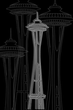 https://imgc.allpostersimages.com/img/posters/seattle-night_u-L-Q1I6W8K0.jpg?artPerspective=n