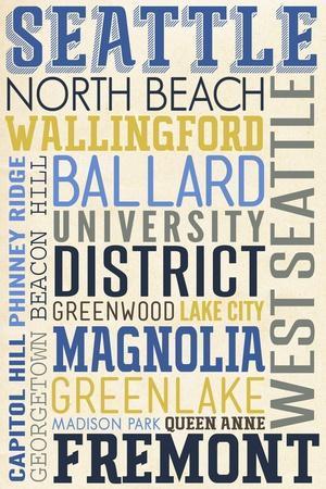 https://imgc.allpostersimages.com/img/posters/seattle-washington-neighborhoods-typography_u-L-Q1GQPAU0.jpg?artPerspective=n