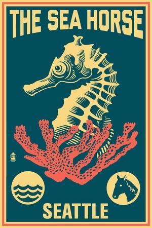https://imgc.allpostersimages.com/img/posters/seattle-washington-seahorse-woodblock-blue-and-pink_u-L-Q1GQGTU0.jpg?p=0