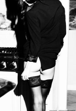 House Wife by Sebastian Black