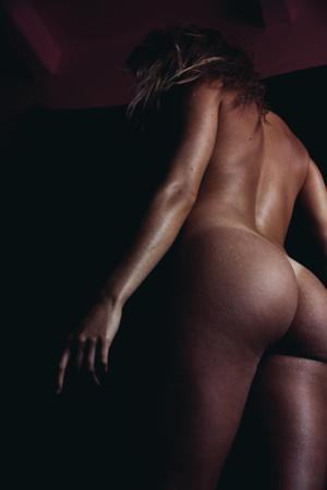 To Rock by Sebastian Black