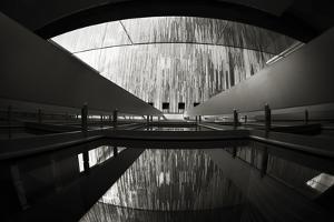 Cdg by Sebastien Lory
