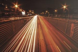 Fast by Sebastien Lory