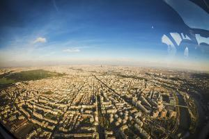 Sky by Sebastien Lory