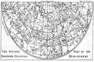 https://imgc.allpostersimages.com/img/posters/second-part-of-the-star-chart-of-the-northern-celestial-hemisphere-showing-constellations-1747_u-L-PTPJEX0.jpg?artPerspective=n