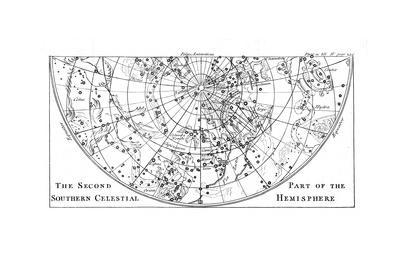 https://imgc.allpostersimages.com/img/posters/second-part-of-the-star-chart-of-the-southern-celestial-hemisphere-showing-constellations-1747_u-L-PTPJF90.jpg?artPerspective=n