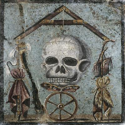 https://imgc.allpostersimages.com/img/posters/second-style-opus-vermiculatum-mosaic-on-memento-mori-with-skull-and-plumb-rule-from-pompei_u-L-PRLN0G0.jpg?p=0