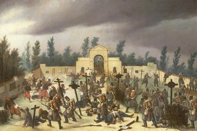 https://imgc.allpostersimages.com/img/posters/second-war-of-independence-episode-of-the-battle-of-solferino-24-june-1859_u-L-PRLEID0.jpg?p=0