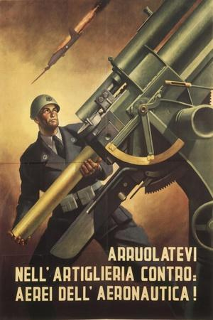 https://imgc.allpostersimages.com/img/posters/second-world-war-propaganda-poster-for-recruitment-of-army-soldiers_u-L-PRBKQ90.jpg?p=0