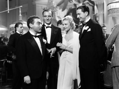 https://imgc.allpostersimages.com/img/posters/secret-agent-1936-directed-by-alfred-hitchcock-peter-lorre-robert-young-madeleine-carroll-and-jo_u-L-Q1C1M2E0.jpg?artPerspective=n