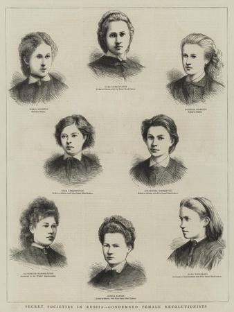 https://imgc.allpostersimages.com/img/posters/secret-societies-in-russia-condemned-female-revolutionists_u-L-PVJD4Q0.jpg?p=0