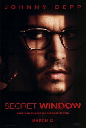 https://imgc.allpostersimages.com/img/posters/secret-window_u-L-F4S5WY0.jpg?artPerspective=n