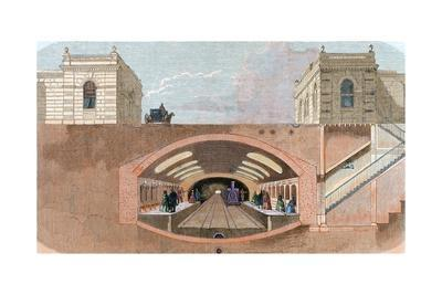 https://imgc.allpostersimages.com/img/posters/section-of-a-london-underground-station-england-colored-engraving-from-l-univers-illustre-late_u-L-PRGKY60.jpg?p=0