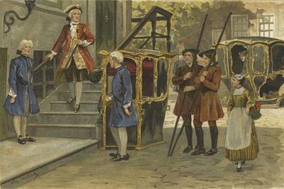 https://imgc.allpostersimages.com/img/posters/sedan-chair-and-sleigh-netherlands-mid-18th-century_u-L-PPSSPJ0.jpg?artPerspective=n