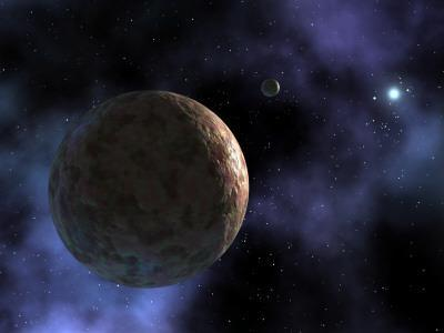 https://imgc.allpostersimages.com/img/posters/sedna-the-newly-discovered-planet-like-object-is-shown-at-the-outer-edges-of-the-solar-system_u-L-PD3BP70.jpg?artPerspective=n