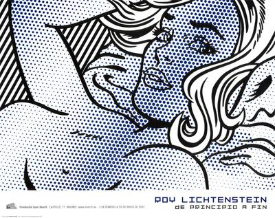 https://imgc.allpostersimages.com/img/posters/seductive-girl_u-L-F307360.jpg?p=0