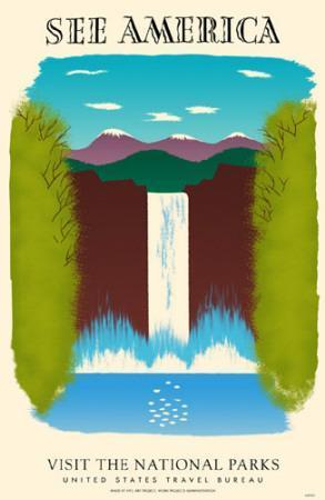 https://imgc.allpostersimages.com/img/posters/see-america-national-parks_u-L-F4VB280.jpg?p=0