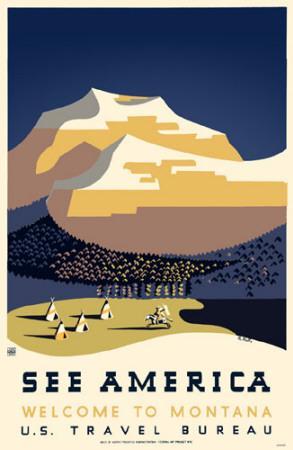 https://imgc.allpostersimages.com/img/posters/see-america-us-travel-bureau-welcome-to-montana_u-L-F4VB290.jpg?p=0