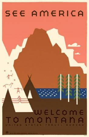 https://imgc.allpostersimages.com/img/posters/see-america-welcome-to-montana_u-L-F4VB2A0.jpg?p=0