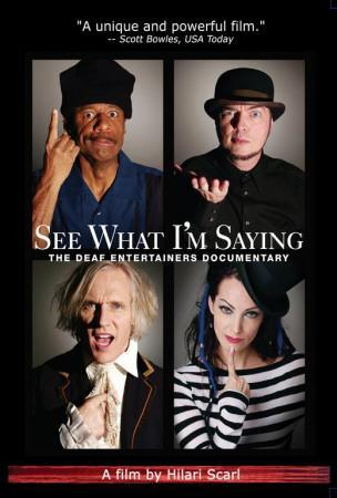 https://imgc.allpostersimages.com/img/posters/see-what-i-m-saying-the-deaf-entertainers-documentary_u-L-F4S4HP0.jpg?artPerspective=n