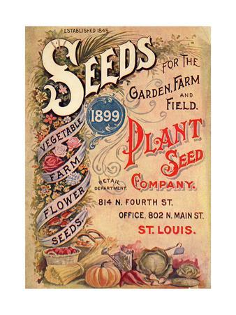 https://imgc.allpostersimages.com/img/posters/seed-catalog-captions-2012-plant-seed-company-st-louis-missouri_u-L-Q1BAKDI0.jpg?p=0