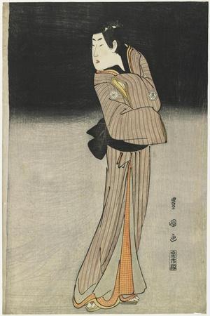 https://imgc.allpostersimages.com/img/posters/segawa-kikunojo-iii-as-the-shop-boy-chokichi-1796_u-L-PUUGWR0.jpg?artPerspective=n