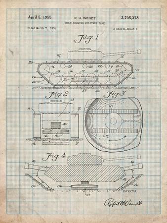https://imgc.allpostersimages.com/img/posters/self-digging-military-tank-patent_u-L-Q122HQ30.jpg?p=0